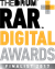 RAR Digital Awards finalists