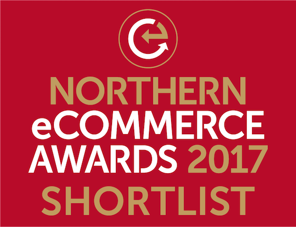 Northern Ecommerce Awards